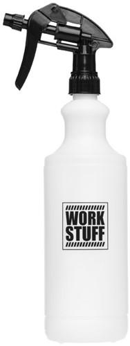 Work Stuff Work Bottle 1L