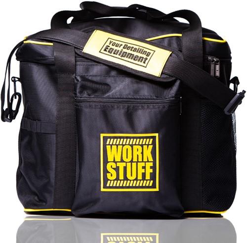 Work Stuff Work Bag