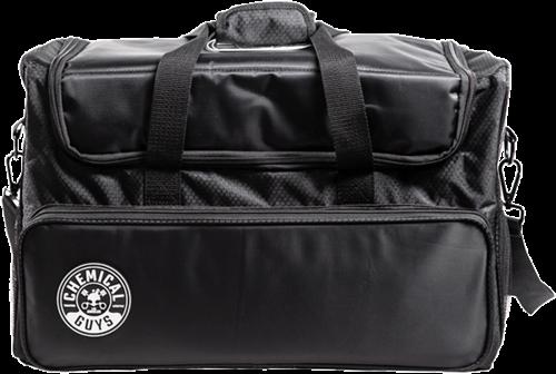 Chemical Guys Arsenal Range Trunk Organizer Detailing Bag