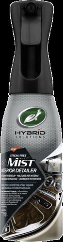 Turtle Wax Hybrid Solutions Mist Interior Detailer