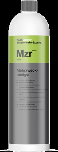 Koch Chemie Mehrzweckreiniger - Mzr - 1L