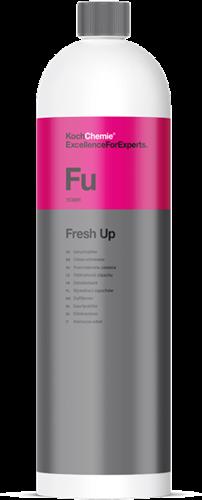 Koch Chemie Fresh Up - Fu - 1L