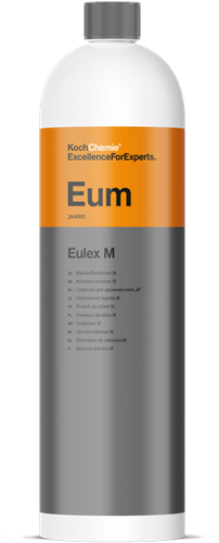 Koch Chemie Eulex M 1L
