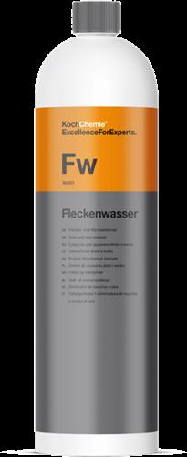 Koch Chemie Fleckenwasser 1L