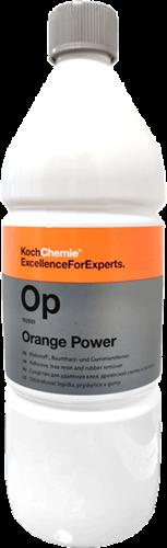Koch Chemie Orange Power 1L