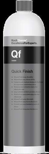 Koch Chemie Quick Finish 1L