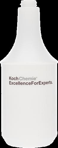 Koch Chemie Ronde Fles 1L
