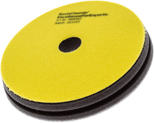 Koch Chemie Fine Cut Pad 150 x 23 mm