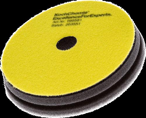 Koch Chemie Fine Cut Pad 126 x 23 mm