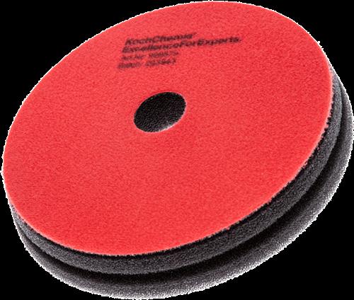 Koch Chemie Heavy Cut Pad 150 x 23 mm