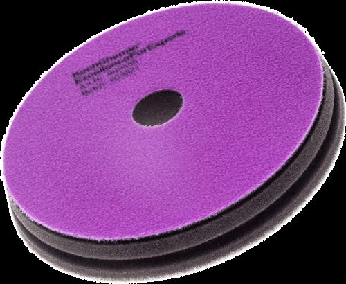 Koch Chemie Micro Cut Pad 150 x 23 mm