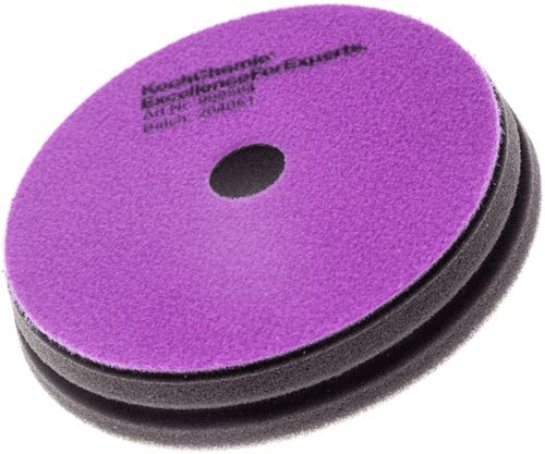 Koch Chemie Micro Cut Pad 126 x 23 mm
