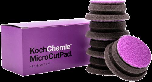 Koch Chemie Micro Cut Pad 45 x 23 mm 5-pack