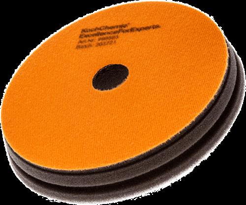 Koch Chemie One Cut Pad 150 x 23 mm