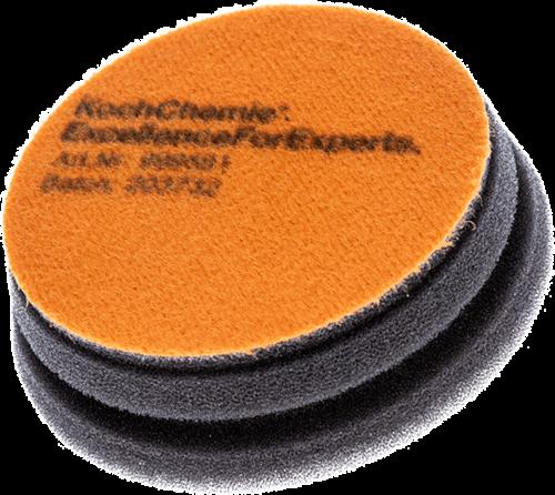 Koch Chemie One Cut Pad 76 x 23 mm