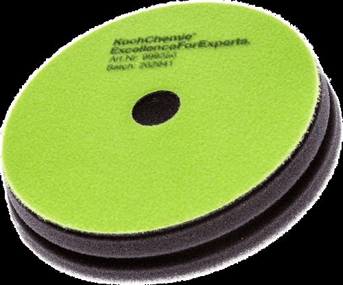 Koch Chemie Polish & Sealing Pad 126 x 23 mm