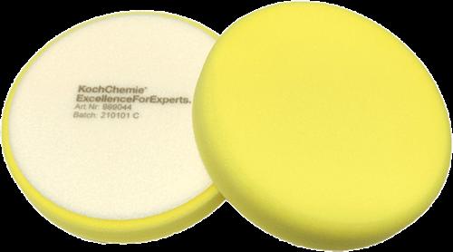 Koch Chemie Polijstpad Geel 160x30mm