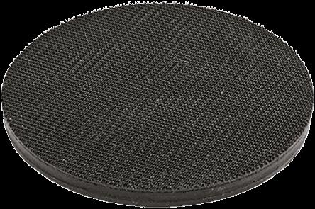 Flex BP-M D50 PXE Backingplate