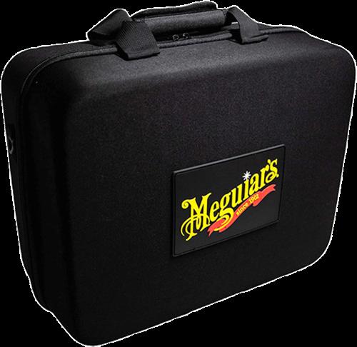 Meguiar's Soft Shell Case (39x31x18cm)