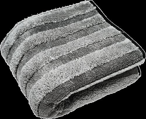 DetailPro Genius Drying Towel