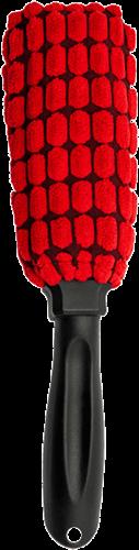 Soft99 DiGloss Kamitore Sponge