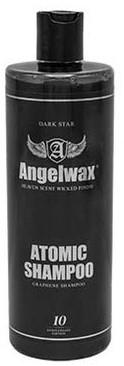 Angelwax Dark Star Atomic Shampoo