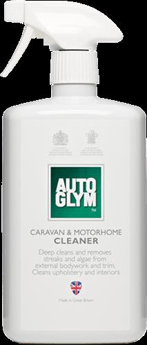 Autoglym Caravan  & Motorhome Cleaner