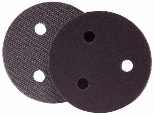 Hamach Velcro Interface Pad 76mm