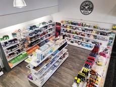 Onze winkel-7